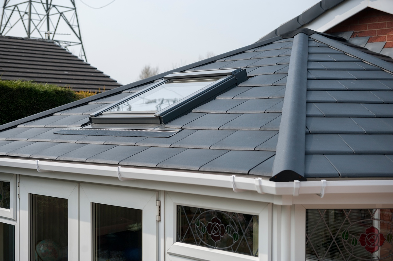 Refurbish My Conservatory Typical Costs